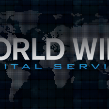 World Wide Digital Services Inc.