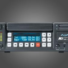 AJA Ki Pro Video Recorder