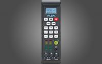 AJA Ki Pro Mini Video Recorder