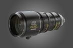 ARRI Fujinon Alura 45-250mm Zoom Lens