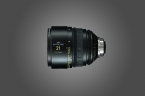 ARRI Master Primes Lenses