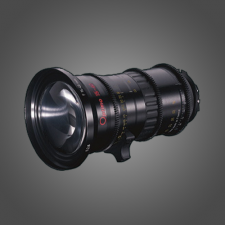 Angenieux Optimo 15-40mm Lens
