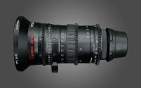Angenieux Optimo 28-76mm Zoom