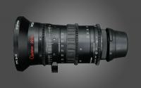Angenieux Optimo 28-76mm Zoom