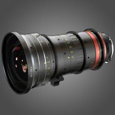 Angenieux Optimo 45-120mm Zoom