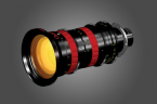 Angenieux Optimo DP 16-42mm Lens