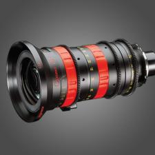 Angenieux Optimo DP 30-80 Digital Zoom