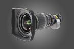 Canon HJ14ex4.3B ENG Lens