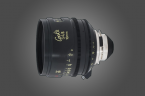 Cooke S4/i Prime Lenses