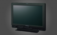 Panasonic BT-LH1710 HD/SD LCD