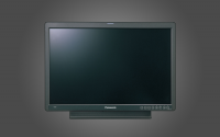 "Panasonic BT-LH2550 25.5"" HD/SD"