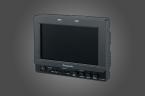 Panasonic BT-LH80 HD LCD