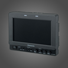 Panasonic BT-LH80 HD LCD