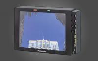 Panasonic BT-LH900 HD/SD LCD