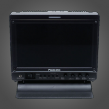 Panasonic BT-LH910 HD/SD LCD