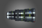 Carl Zeiss Lightweight Zoom 2