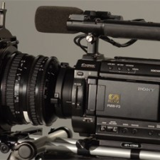 Sony F3 Upgrades / Lenses
