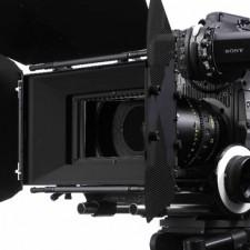 Sony F65 Camera