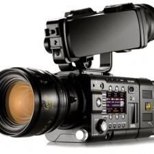 Sony F5 Cinealta 4K HD Camera